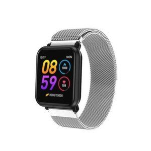 Touch Screen Smartwatch for iPhone Android Lg iOS